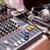 Audio-Tronics