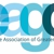 Executive Association of Greater Orlando