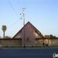 Bayside Christian School - Hayward, CA