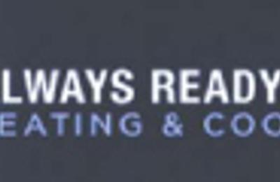 Always Ready Repair - Palos Park, IL