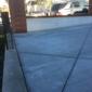 West Hills Masonry - Brea, CA