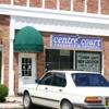 Centre Court Omaha