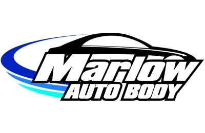 marlow autobody 4515 saint barnabas rd temple hills md 20748 yp com marlow autobody 4515 saint barnabas rd