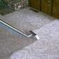 Kobalt Carpet Cleaning - Charlotte, NC