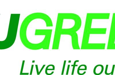 TruGreen Lawn Care - Pasco, WA