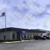 Hogan Truck Leasing & Rental: Indianapolis, IN