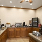 Country Inns & Suites - Columbus, OH