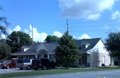Acadian Family Dental - Houston, TX