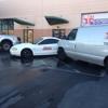 1st Response Auto Repair
