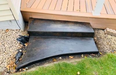Alamtal Flooring - Minneapolis, MN