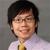 Dr. Chun Kit Hung, MD