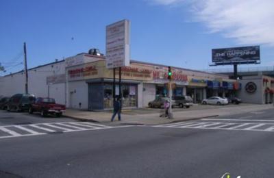 CorningWare Corelle Revere Factory Stores