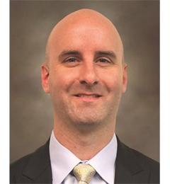 Sean O'Hagan - State Farm Insurance Agent - Claymont, DE