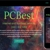 PCBest Internet and Business Services