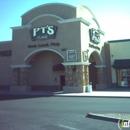 PT's Place