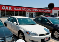Oak Motors South >> Oak Motors South 3931 S East St Indianapolis In 46227 Yp Com