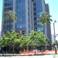 Paradise Retirement Hawaii - Honolulu, HI