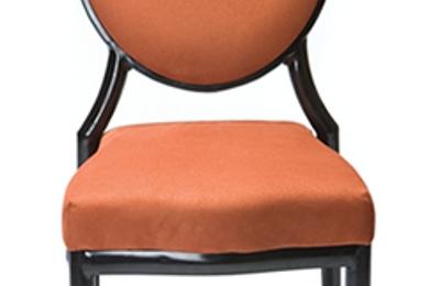 Senova Seating 2835 Camino Del Rio S Ste 230 San Diego Ca 92108