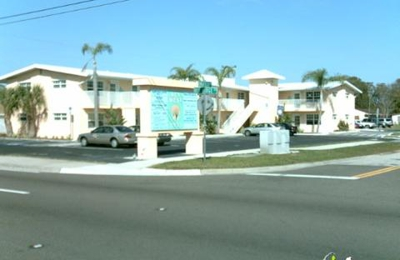 Gulfshore Insurance-Sarasota - Sarasota, FL