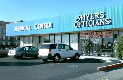Quest Diagnostics - Las Vegas, NV