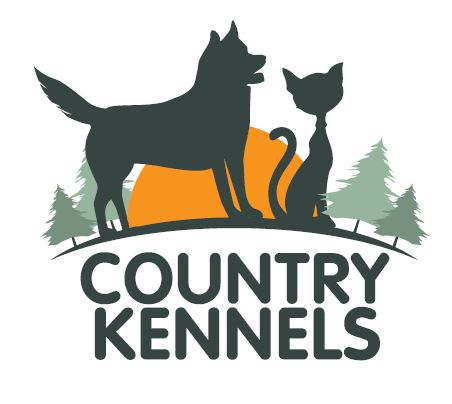 Country kennels 11812 8th ave e tacoma wa 98445 yp solutioingenieria Choice Image