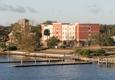 Hampton Inn Palatka - Palatka, FL