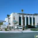 Las Vegas Massage In Summerlin