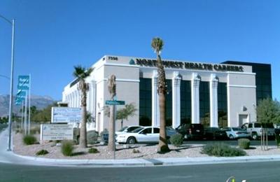 Las Vegas Massage In Summerlin - Las Vegas, NV