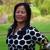 PAMELA MARTIN-ABELLA, Century 21 Arizona Foothills, agent, SFR,CNE