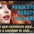 Absolute Beauty College