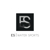 ES Water Sports LLC