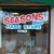All seasons second hand store