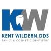 Kent Wildern DDS