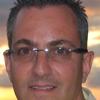 Joshua Lewis Saxe, DMD