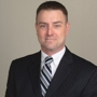 Daniel Sherman - RBC Wealth Management Financial Advisor