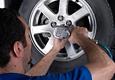 Don's Tire Center - Clio, MI