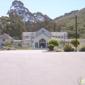 St. Peter Catholic Church - Pacifica, CA