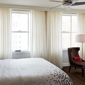 Renaissance New Orleans Pere Marquette French Quarter Area Hotel - New Orleans, LA