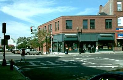 Castillo Liquors Inc - Boston, MA