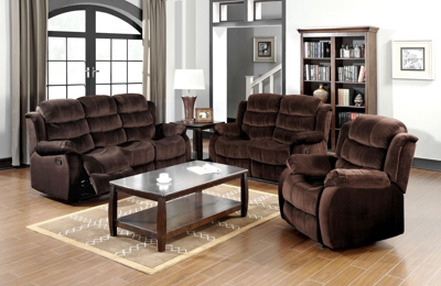 New Furniture Factory Outlet 1460 E Main St Rock Hill Sc 29730
