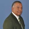 Les Dixon: Allstate Insurance