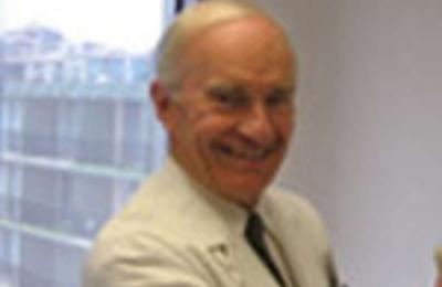 Linquist Paul R Md - San Mateo, CA