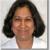 Dr. Shobha Rani Chitneni, MD