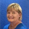 Lake Jackson Dentistry: Allyn R. Noblitt, DDS
