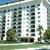 Bayshore Royal Condominium Association