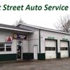 Grant St. Auto Service