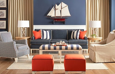 Seaside Furniture Gallery   North Myrtle Beach, SC