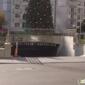 Emporio Rulli Union Square - San Francisco, CA
