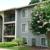 Tuckahoe Creek Apartments