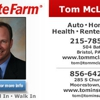 Thomas McLaughlin - State Farm Insurance Agent